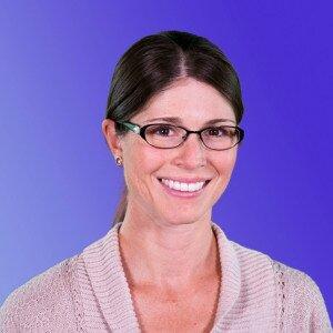 Dr. Laura Breymann