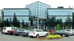 Qliance Lynnwood Clinic