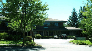 Qliance Northup Bellevue Clinic