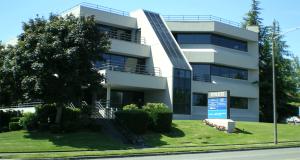 Qliance Tacoma Clinic