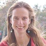 Dr. Anja Gugel