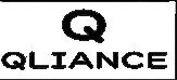 Qliance